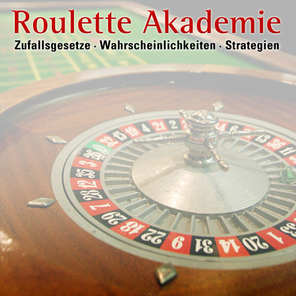 online casino roulette auszahlung